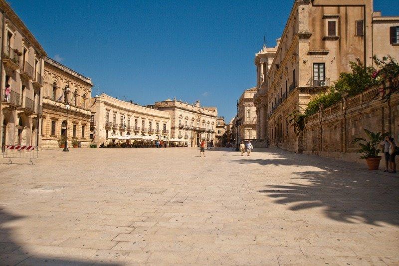 Dove dormire in Sicilia? I migliori quartieri in cui ...
