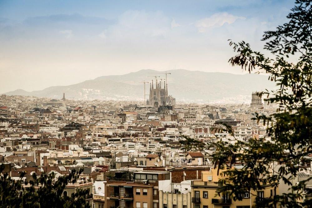 Dove dormire a Barcellona? I migliori quartieri in cui ...