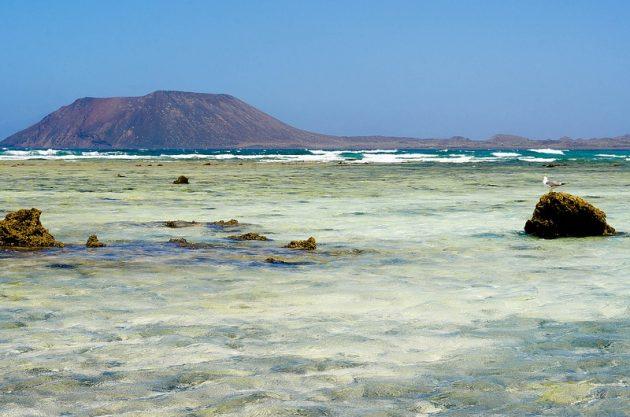 Dove dormire Fuerteventura? Le migliori città in cui ...
