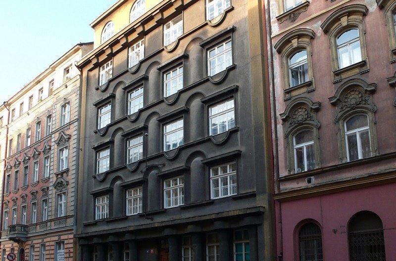 Dove dormire a Praga? I migliori quartieri in cui alloggiare